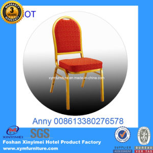 Wholesale Stacking Dining Wedding Hotel Banquet Chair for Sale pictures & photos