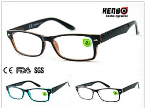 Hot Sale Reading Glasses Kr5141 pictures & photos