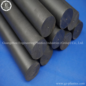 Good Wear-Resistant Nylon Mc 901 Bar pictures & photos
