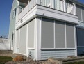 Top Quality Hurricane Roller Shutter pictures & photos