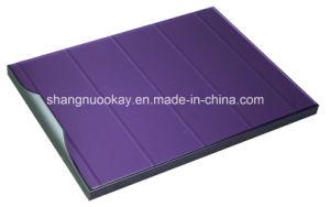Foshan Aluminium Extrusion Profile Furniture Cabinet Drawer Handles