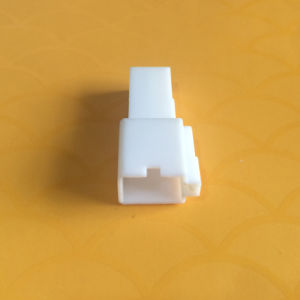 Auto and Motor Cable Assembly 8 Pin Connector 172136-1 pictures & photos