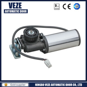 Glass Automatic Door Motor (VZ-125A) pictures & photos