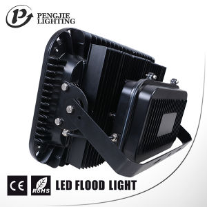 Outdoorled Floodlight with CE RoHS for 50, 000 Hrs pictures & photos