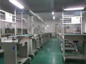 SMT Belt Linking Conveyor with Many Different Sizes pictures & photos