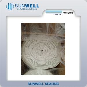 High Quality Glass Fiber Tapes pictures & photos