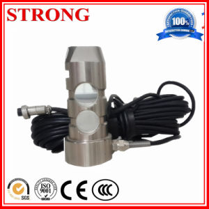 Overload Protector for China Famous Brand Construction Hoist pictures & photos