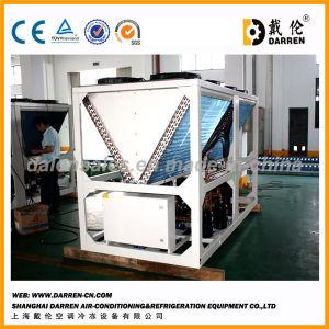 136kw Air Module Chiller Heat Pump pictures & photos