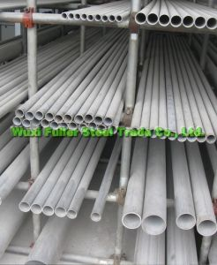 304 316 316L Stainless Steel Pipe with Low Price pictures & photos