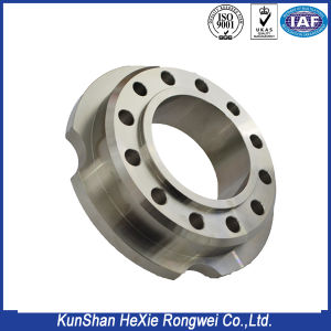 Precision CNC Machining Parts with Competitive Price pictures & photos
