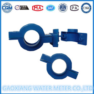 Plastic Anti-Tampering Water Meter Security Seals pictures & photos