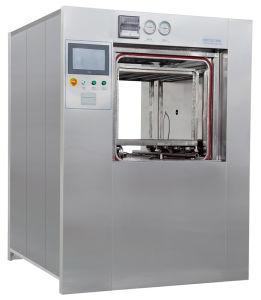 Full Automatic Double Layer Sterilization Retort/Autoclaves pictures & photos