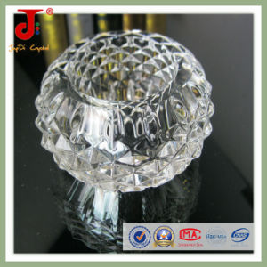 Crystal Lamp Shade for Lights′ Accessory (JD-LA-001) pictures & photos