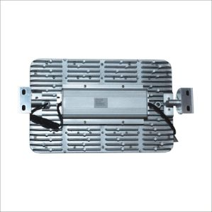 120W Manufacturer CE UL RoHS LED Ex-Proof Light pictures & photos