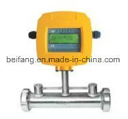 Ultrasonic Water Meter Thread Connection pictures & photos
