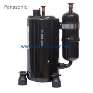 Panasonic R22 18000BTU 220V A/C Rotary Compressor pictures & photos