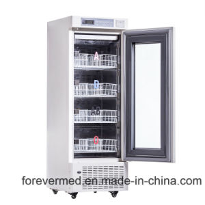 1000L Medical Cold Chain Blood Bank Refrigerator pictures & photos
