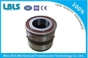 Truck Wheel Tapered Roller Bearings 800308 for Saf Wheel Bearing