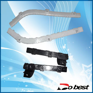 for Mitsubishi Auto Parts Bumper Support pictures & photos