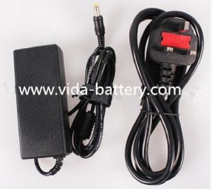 AC Power Adapter for Apple 16.5V 3.65A pictures & photos