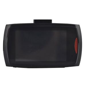 Full HD Night Vision DVR Car Dvrs Camera of Video Recorder Carcam Dash Cam Novatek Black Box pictures & photos