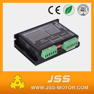 Dm556D NEMA 23/34 Digital Stepper Motor Driver pictures & photos