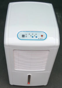 Home Dehumidifier with LED Display
