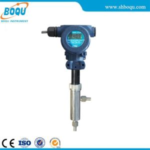 Two-Wire System Online Water Conductivity Transmitter (DDG-2519) pictures & photos