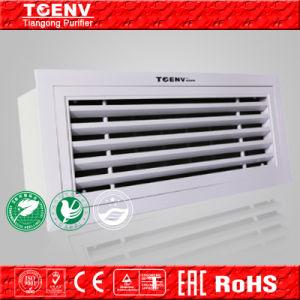 Indoor Air Generator-Ceiling Type J pictures & photos