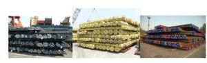 Msc Cargo Shipping Service From Tianjin to Karachi/Pakistan pictures & photos