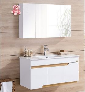 Wholesale Sanitary Ware Cheap Bathroom Furniture pictures & photos