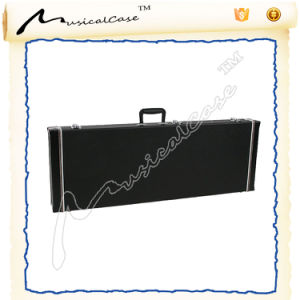 Guitar Case / Acoustic Electric Guitar Gig Bag pictures & photos