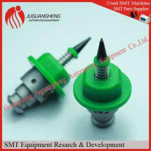 E36087290A0 Juki Ke2050 500 Nozzle China Manufacturer pictures & photos