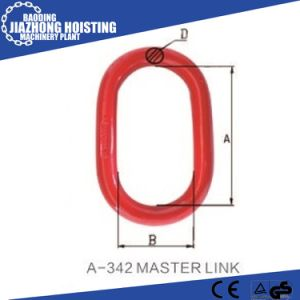 a--342 Master Link 1t-11t