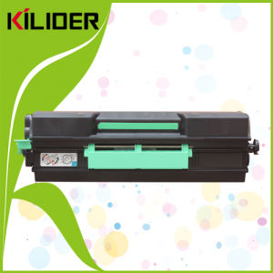New Products on China Market Ricoh Compatible Black Toner Cartridge (SP6400) pictures & photos