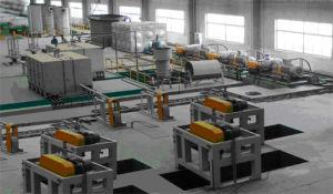 High-Pressure Water Metal Acid-Free Descaling Equipment
