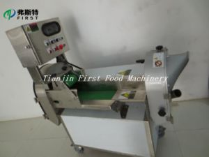 Good Performance 304 Stainless Steel Vegetable Cutter/French Fries Cutter pictures & photos