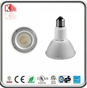 220V/120V Dimmable LED PAR20 with 90ra High Qualilty pictures & photos