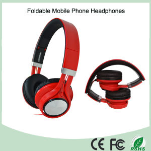 5% Discount Wired Computer Headphone (K-09M) pictures & photos