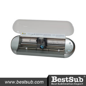 Bestsub New Arrival for Silhouette Portrait Cutter (BP203) pictures & photos