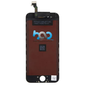 LCD Touch Screen for iPhone 4 4s pictures & photos