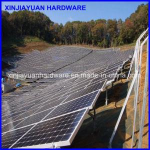 Solar Energy Ground Anchor Ground Screw Anchor Wholesale pictures & photos