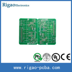 Good Quality PCB Board-1 pictures & photos