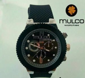 Hot Sale Wholsale Mulco Watch