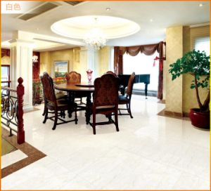 Building Material Natural Stone Polished Tile Porcelain Ceramic Floor Tile pictures & photos
