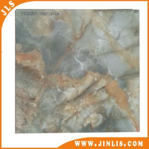 40X40 Stone Design Ceramic Floor Tiles with Best Price pictures & photos
