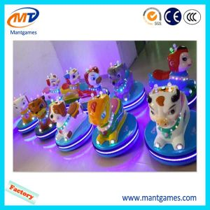 Walking Animal Playground Riding Machines for Amusement Park pictures & photos
