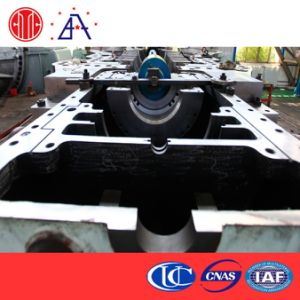 Citic High Efficiency Condensing Steam Turbine (BR0269) pictures & photos