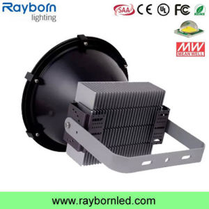 Waterproof IP65 150W/200W/300W/400W/500W Industrial UFO LED High Bay Light pictures & photos