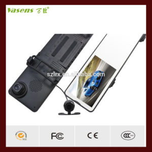 4.3 Inches TFT Colorful LCD Car DVR pictures & photos